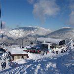 Лыжная эйфория в Словакии. 4 дня. 21.12-22.03.2019 от 119 евро