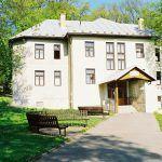 Villas Bardejovske Kupele