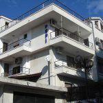 Villa Pepi (ex.Apolon)